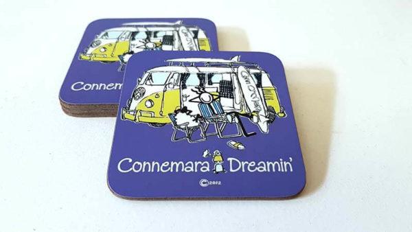 Coaster Connemara Dreamin